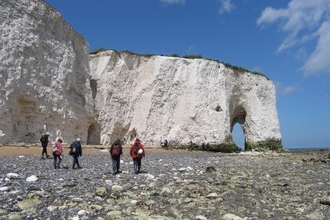 Picture of Botany Bay