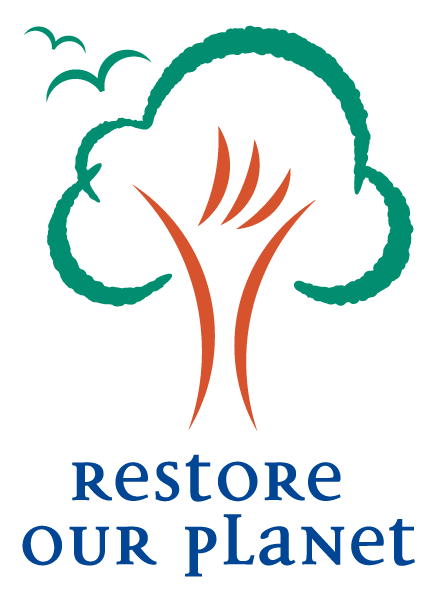 Restore Our Planet